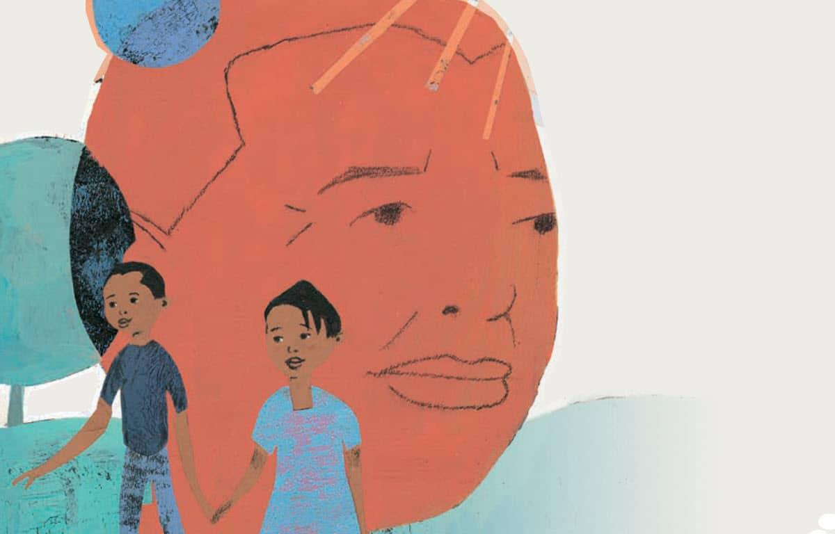 Afrique : La nouvelle destination de la littérature jeunesse