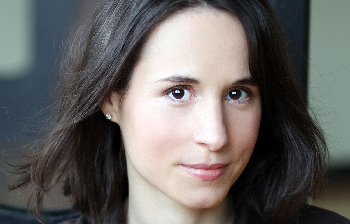 Nadine Bismuth : Une main de fer dans un gant de velours