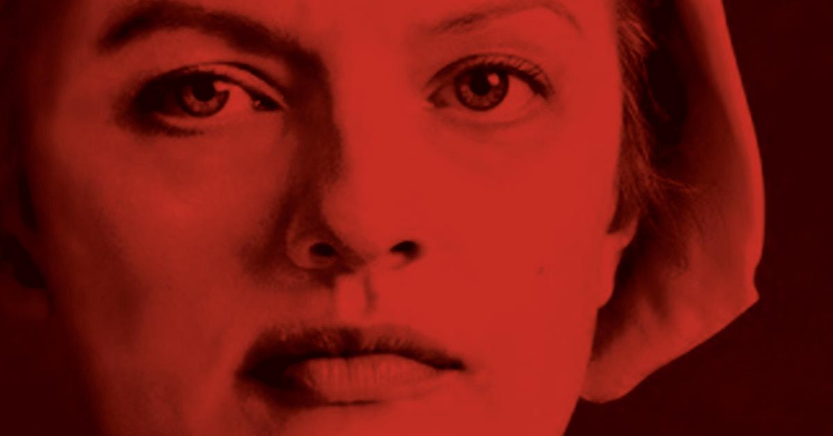 Margaret Atwood prépare une suite à La servante écarlate