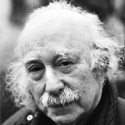 Décès de l'écrivain allemand Edgar Hilsenrath