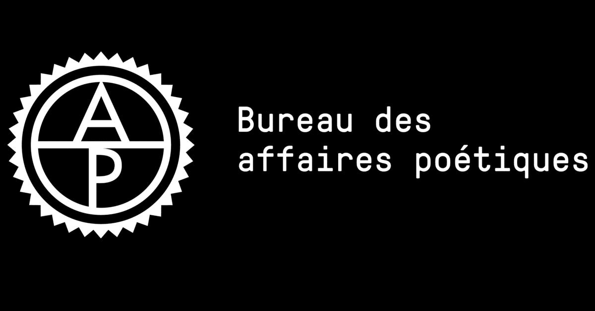Le prix Jean-Noël Pontbriand et le prix Geneviève-Amyot