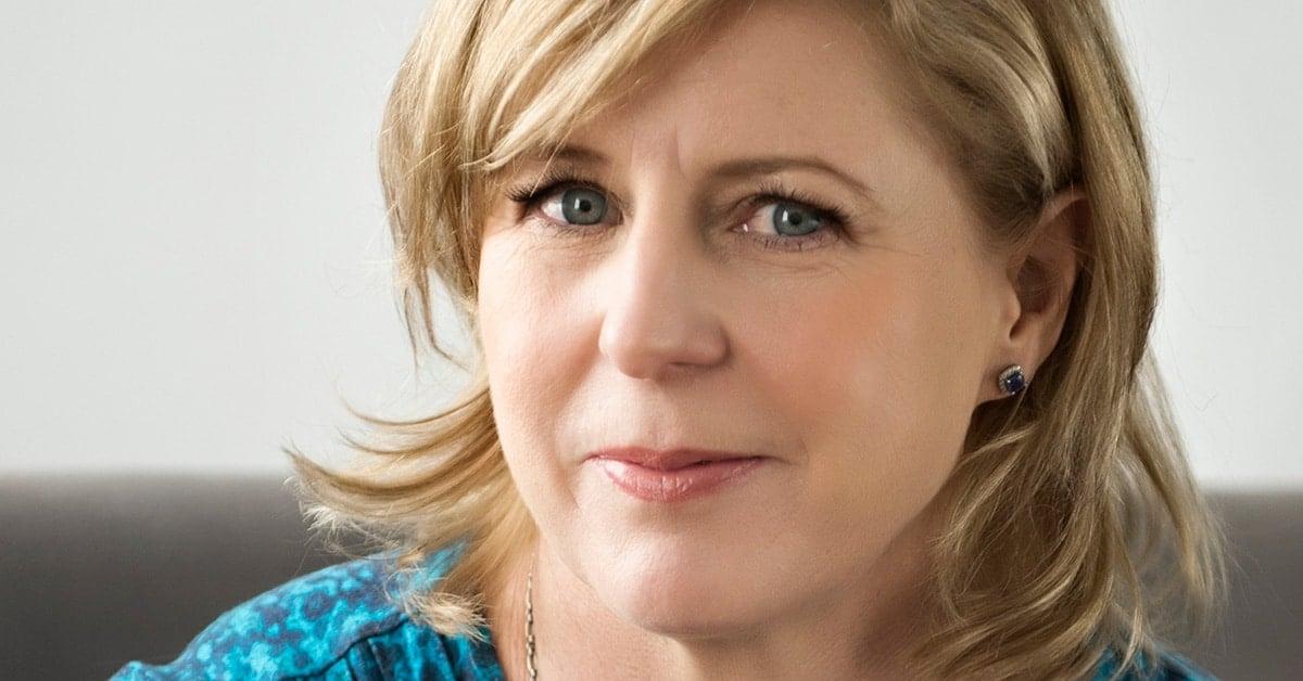 Liane Moriarty : Souvenirs effacés