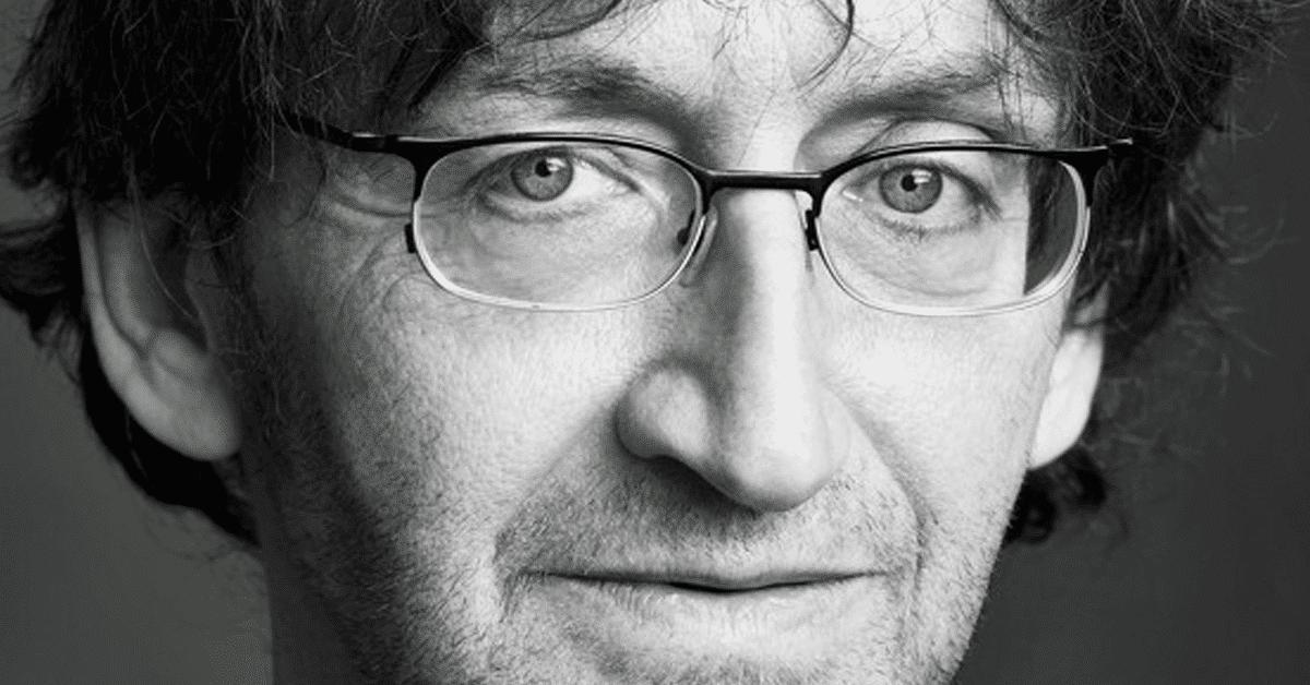 Le prix Hervé-Foulon 2019 va à Pierre Yergeau