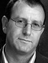 Patrick Moreau: La classe du professeur Moreau