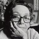 Marguerite Duras: Tout entière à sa Pléiade attachée