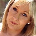 Retour à la littérature jeunesse pour Rowling