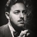 Tennessee Williams: La dramaturgie de verre