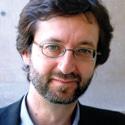 Guy Gavriel Kay: Entre fiction et réalité