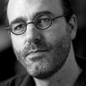 Alain Deneault: en terrain miné