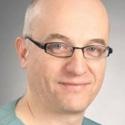 Dr Vadeboncoeur : À la défense du bien commun