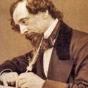 Charles Dickens: La clef de la rue