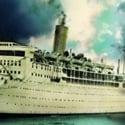 Clairs-obscurs maritimes ou urbains