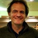 Laurent Borrégo : Le savoir du monde à portée de main