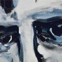 Jack Kerouac à l'honneur