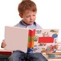 Semer la lecture: Que lisent nos jeunes?