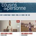 Promouvoir la littérature québécoise grâce à un webzine