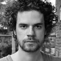 François Guerrette: Dans la lumière du poète-oracle