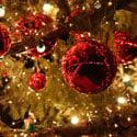 Plonger dans l'univers de Noël
