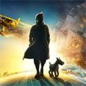 Une suite de Tintin au cinéma
