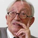 Adieu, monsieur Pontalis!