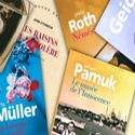 La parenthèse Gallimard