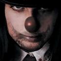 Qui a peur du grand méchant clown?