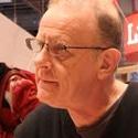 Jean Teulé: «Marginalicien»