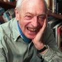 Saul Bellow: Le Nobel de la rue Napoléon