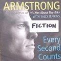Lance Armstrong : vérités ou conséquences