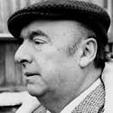 Le corps de Pablo Neruda exhumé