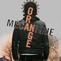 Orange mécanique : théâtre
