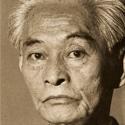 Une nouvelle égarée de Kawabata