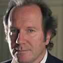 William Boyd 007