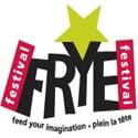 Les étoiles du Frye