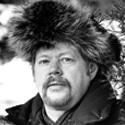La Finlande d'Arto Paasilinna