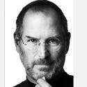 Steve Jobs en manga