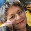 Hommage à Élisabeth Vonarburg