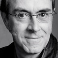 Denis Côté: de but en blanc