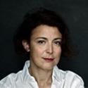 Le Prix des libraires français