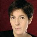 Christine Angot face à la justice