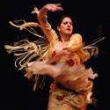 Saramago et Garcia Lorca dansés