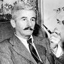 Du Faulkner aux enchères