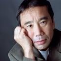 Murakami: meilleur vendeur avant parution