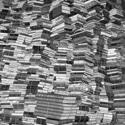 500 000 livres à donner