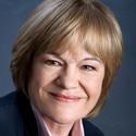 Micheline Lachance chez Gabrielle Roy