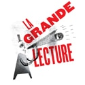 La Grande Lecture