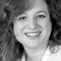 Elise Lagacé: Se faire de la compagnie