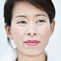 Kim Thúy: Petit ruisseau devient grand
