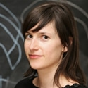 Isabelle Arsenault gagne le prix IBBY Canada