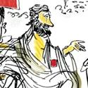 Thoreau en bd et une défense de l'université